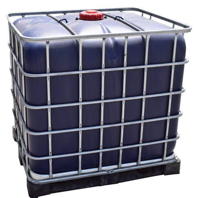 Depósito agua 1000 litros