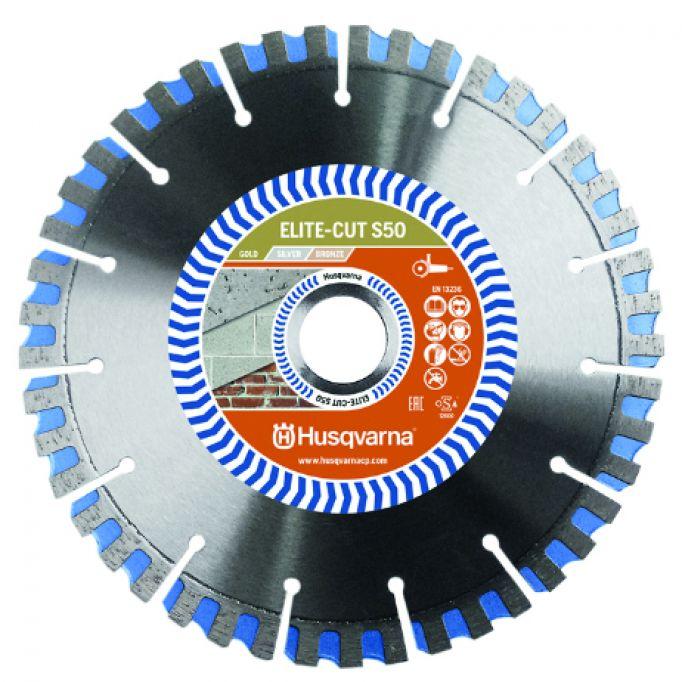 Disco general obra 125mm rozadora/radial eléctrica