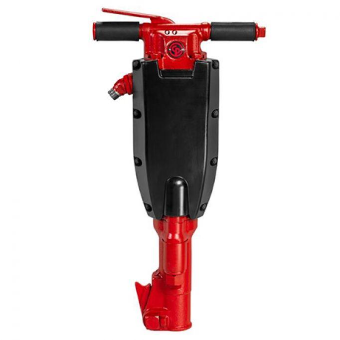 Martillo rompedor para compresor HEX.28