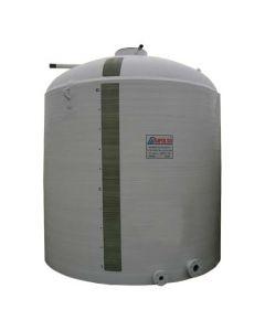 Depósito agua potable 5000 litros