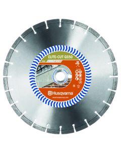 Disco 300mm g.obra tronzadora agua/radial gasolina