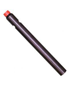 Prolongador < 50 mm perforadora hormigón